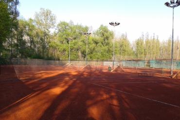 tenis-spojnia_o_nas_2