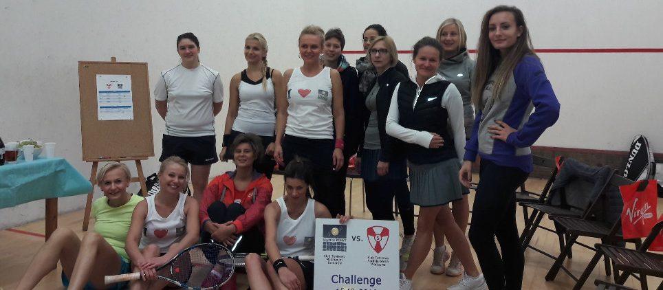 challenge-1024-442